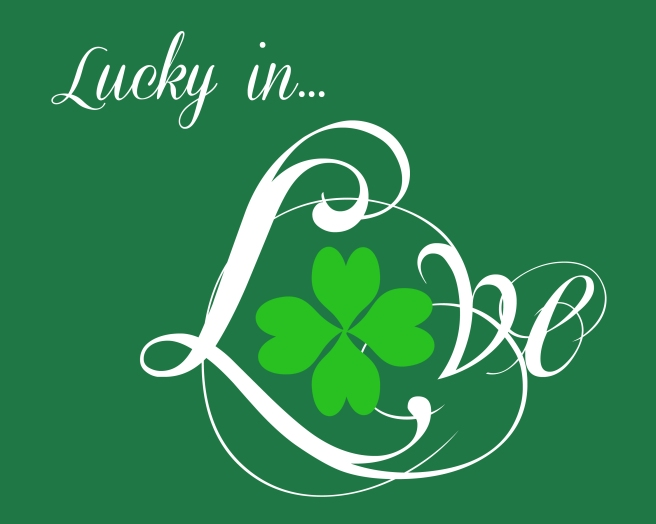 lucky6